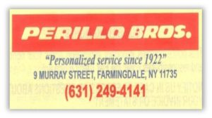 Perillo Bros